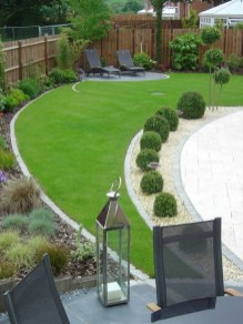 Awesome Backyard Landscaping Ideas Budget25