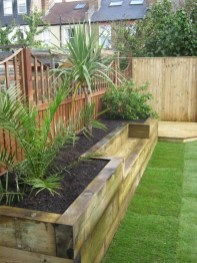 Awesome Backyard Landscaping Ideas Budget42