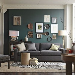 Awesome Cozy Sofa In Livingroom Ideas04