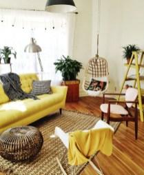 Awesome Cozy Sofa In Livingroom Ideas12
