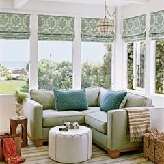 Awesome Cozy Sofa In Livingroom Ideas17