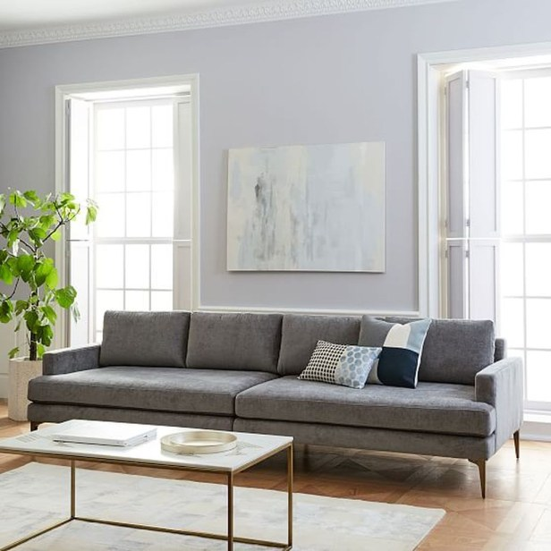Awesome Scandiavian Sofa You Can Try06
