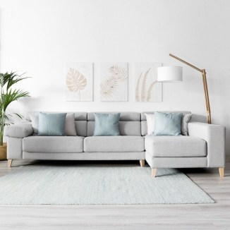 Awesome Scandiavian Sofa You Can Try11
