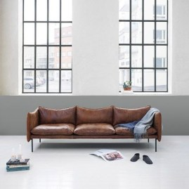 Awesome Scandiavian Sofa You Can Try12