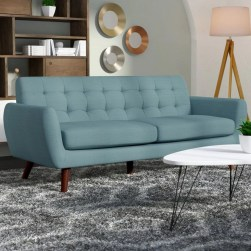 Awesome Scandiavian Sofa You Can Try24