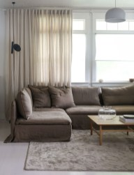 Awesome Scandiavian Sofa You Can Try26