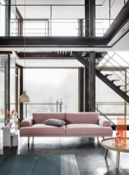 Awesome Scandiavian Sofa You Can Try27