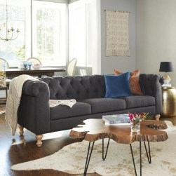 Awesome Scandiavian Sofa You Can Try28
