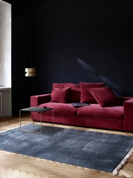 Awesome Scandiavian Sofa You Can Try31