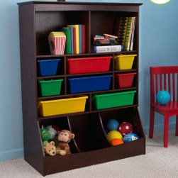 Awesome Toys Storage Design Ideas Lovely Kids10