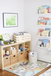 Awesome Toys Storage Design Ideas Lovely Kids12