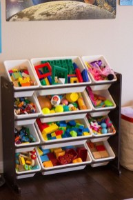 Awesome Toys Storage Design Ideas Lovely Kids20
