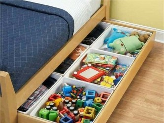 Awesome Toys Storage Design Ideas Lovely Kids35