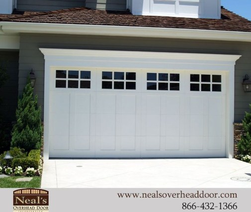 Inspiring Home Garage Door Design Ideas Must See07