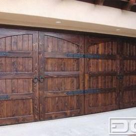 Inspiring Home Garage Door Design Ideas Must See09