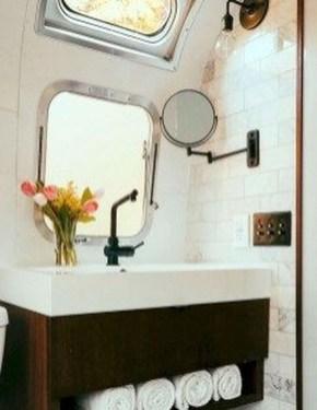 Inspiring Rv Bathroom Makeover Design Ideas07