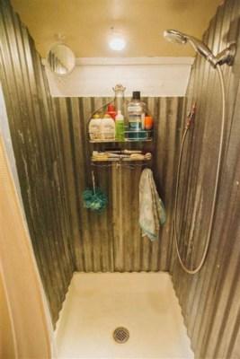 Inspiring Rv Bathroom Makeover Design Ideas25