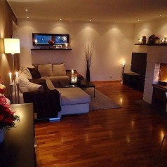 Ispiring Cozy Living Room Ideas That Should You Copy08