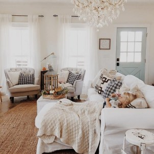 Ispiring Cozy Living Room Ideas That Should You Copy15