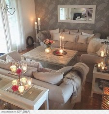 Ispiring Cozy Living Room Ideas That Should You Copy16