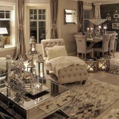 Ispiring Cozy Living Room Ideas That Should You Copy29