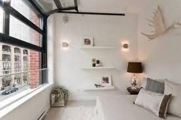Amazing Diy Floating Wall Corner Shelves Ideas05
