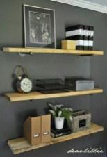 Amazing Diy Floating Wall Corner Shelves Ideas23