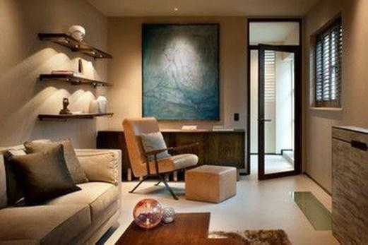 Amazing Diy Floating Wall Corner Shelves Ideas40