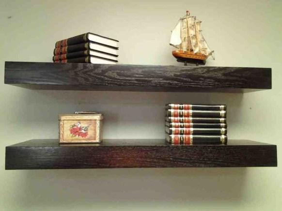 Amazing Diy Floating Wall Corner Shelves Ideas45