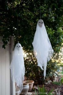 Amazing Halloween Decorations Ideas Must Try04