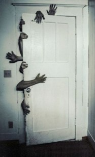 Amazing Halloween Decorations Ideas Must Try05