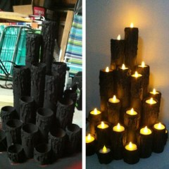 Amazing Halloween Decorations Ideas Must Try10