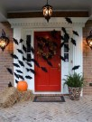 Amazing Halloween Decorations Ideas Must Try26