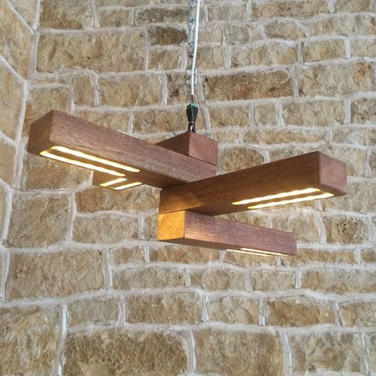 Amazing Rustic Wooden Ceiling Design Wooden Ideas01