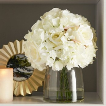 Awesome Ideas To Make Glass Jars Garden For Your Home Decor12
