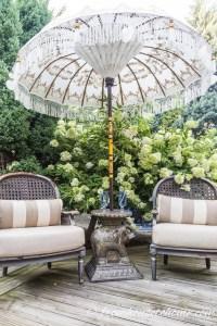 Awesome Small Balcony Garden Ideas14