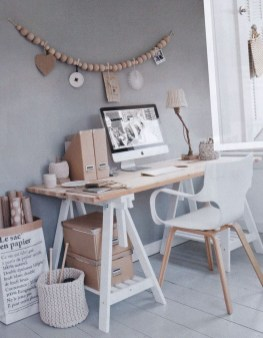 Awesome Study Room Ideas For Teens02