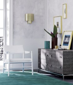 Awesome Teal Color Scheme For Fall Decor Ideas20