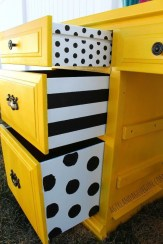 Awesome Upcycling Furniture Ideas Must See02