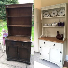Awesome Upcycling Furniture Ideas Must See13