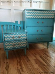Awesome Upcycling Furniture Ideas Must See23