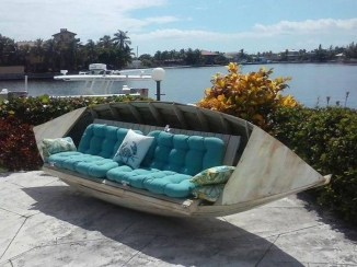 Awesome Upcycling Furniture Ideas Must See29