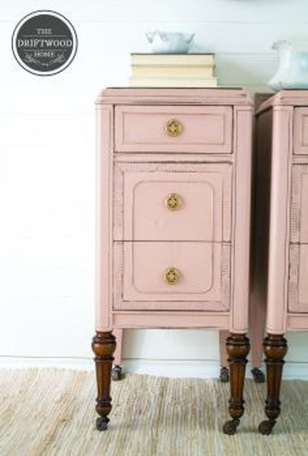 Awesome Upcycling Furniture Ideas Must See32