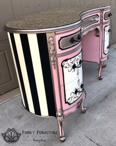 Awesome Upcycling Furniture Ideas Must See37