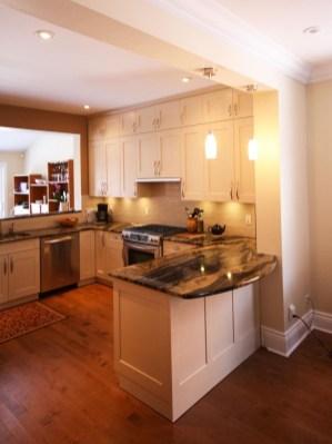 Brilliant Small Apartment Kitchen Ideas26