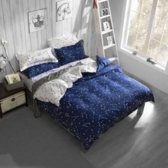 Elegant White Themed Bedroom Ideas26