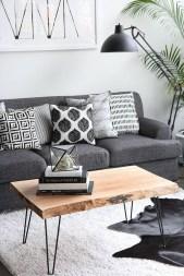 Fabulous Modern Minimalist Living Room Ideas02