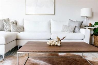 Fabulous Modern Minimalist Living Room Ideas04