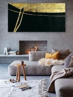 Fabulous Modern Minimalist Living Room Ideas09