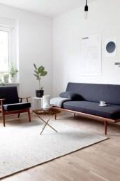 Fabulous Modern Minimalist Living Room Ideas22